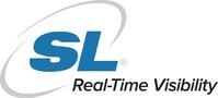 Real-Time Visibility (PRNewsFoto/SL Corporation)
