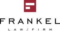 Frankel Law Firm