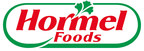 Hormel Foods corporate logo (PRNewsFoto/Hormel Foods Corporation)