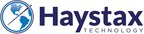 New Haystax Technology Survey Shows Most Organizations Ill-Prepared for Insider Threats