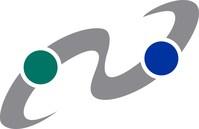 Eutilex (PRNewsFoto/Eutilex Co. Ltd.)
