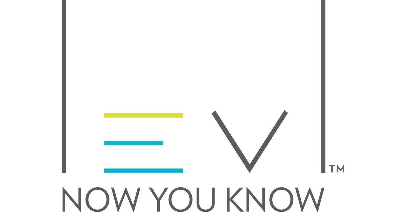 LEVL Introduces The LEVLpro Solution, Helping Wellness