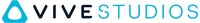 Vive Studios logo (PRNewsFoto/Vive Studios)