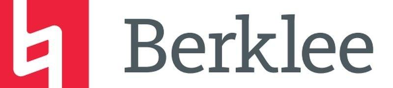 Berklee Logo (PRNewsFoto/Berklee College of Music)