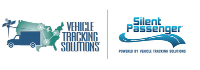 www.vehicletracking.com