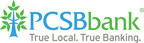 PCSB Financial Corporation And PCSB Bank Announce Stock Offering Results And Expected Closing Date