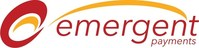 Emergent Payments Logo. (PRNewsFoto/Emergent Payments)