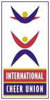 International Cheer Union Logo