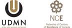 UDMN_NCE_Logo