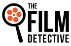 Searching the world for vintage film and bringing it to your door. (PRNewsFoto/The Film Detective)