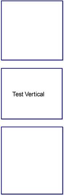 Test infographic