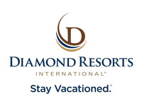 https://twitter.com/diamondresorts