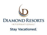 https://twitter.com/diamondresorts (PRNewsFoto/Diamond Resorts International)