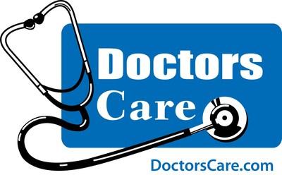 DoctorsCare.com