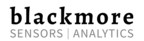 Blackmore Sensors and Analytics Raises Series A Financing Round