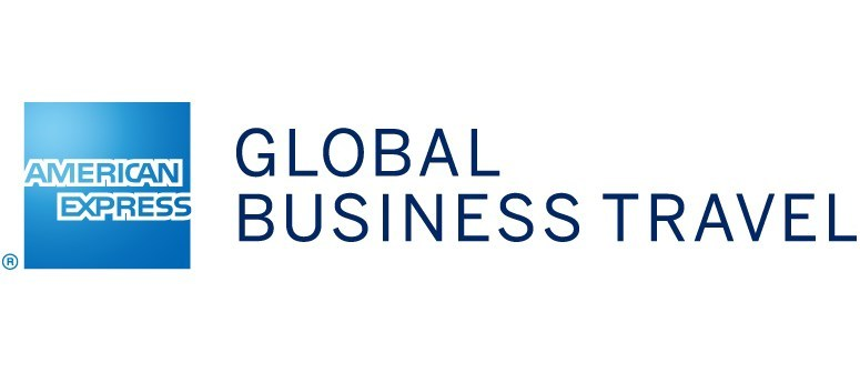 Global Business Travel And American Express