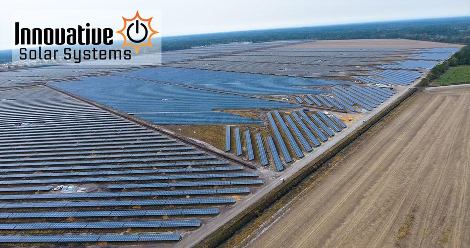 US Solar Farm Developer Selling Off 300MW Blocks of Projects