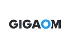 "Gigaom Launches ""GAIN"" AI Startup Challenge:"