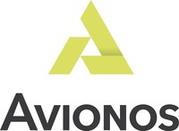Avionos, an agile, innovative, outcomes oriented, sales and marketing solutions provider, focused on connected customer engagement.