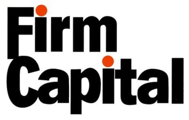 Firm Capital American Realty Partners Corp. (CNW Group/Firm Capital American Realty Partners Corp.)
