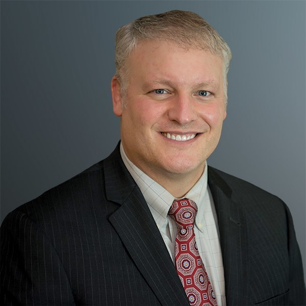 Steven Richards will practice within Ankura's Investigations & Accounting Advisory group. (PRNewsFoto/Ankura Consulting Group)