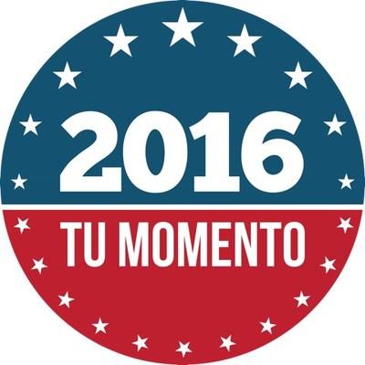 HITN-TV Announces Vive Tu Momento Contest Winner