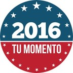 HITN-TV Announces Vive Tu Momento Contest Winner Grand Prize is a trip for two to 2017 Presidential Inauguration