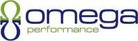 Omega Performance