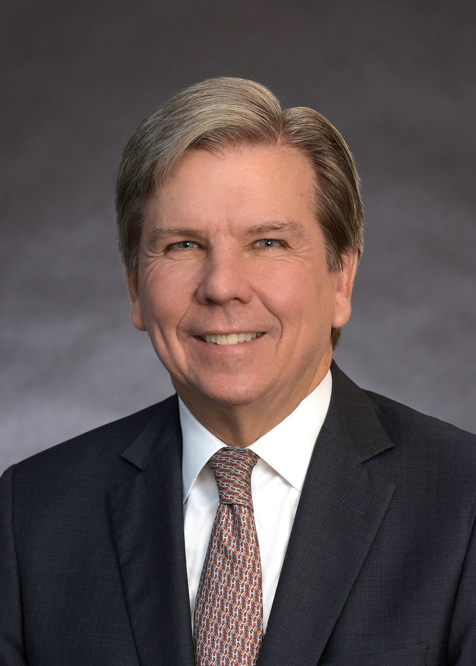 Stan Shipley, CFA, President and CEO of STMM Family Office, LLC.