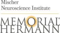 Memorial Hermann Mischer Neuroscience Institute at the Texas Medical Center