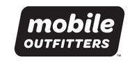 Mobile Outfitters Creates First-Of-Its-Kind Product