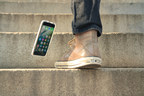 Mobile Outfitters Introduces Fusion Bumper, World's Thinnest Impact Bumper for iPhone