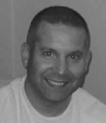 Author Marc Zappulla
