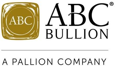 ABC Bullion logo