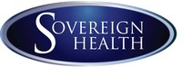 Behavioral Health Treatment Services