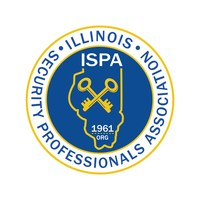 Illinois Security Professionals Association