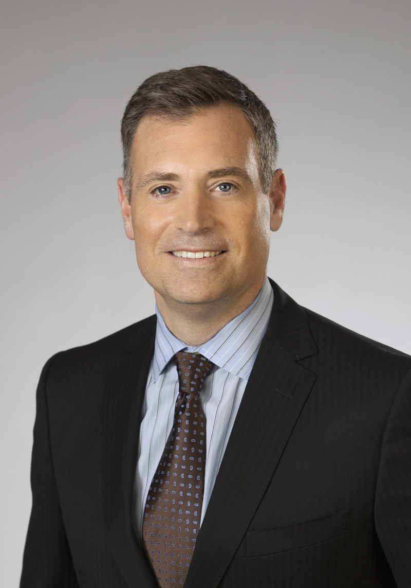 Rob Comstock appointed CEO of Sperian Energy