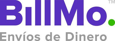 BillMo logo