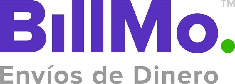 BillMo logo