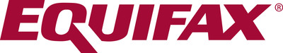 Equifax USIS Live Webcast on February 28