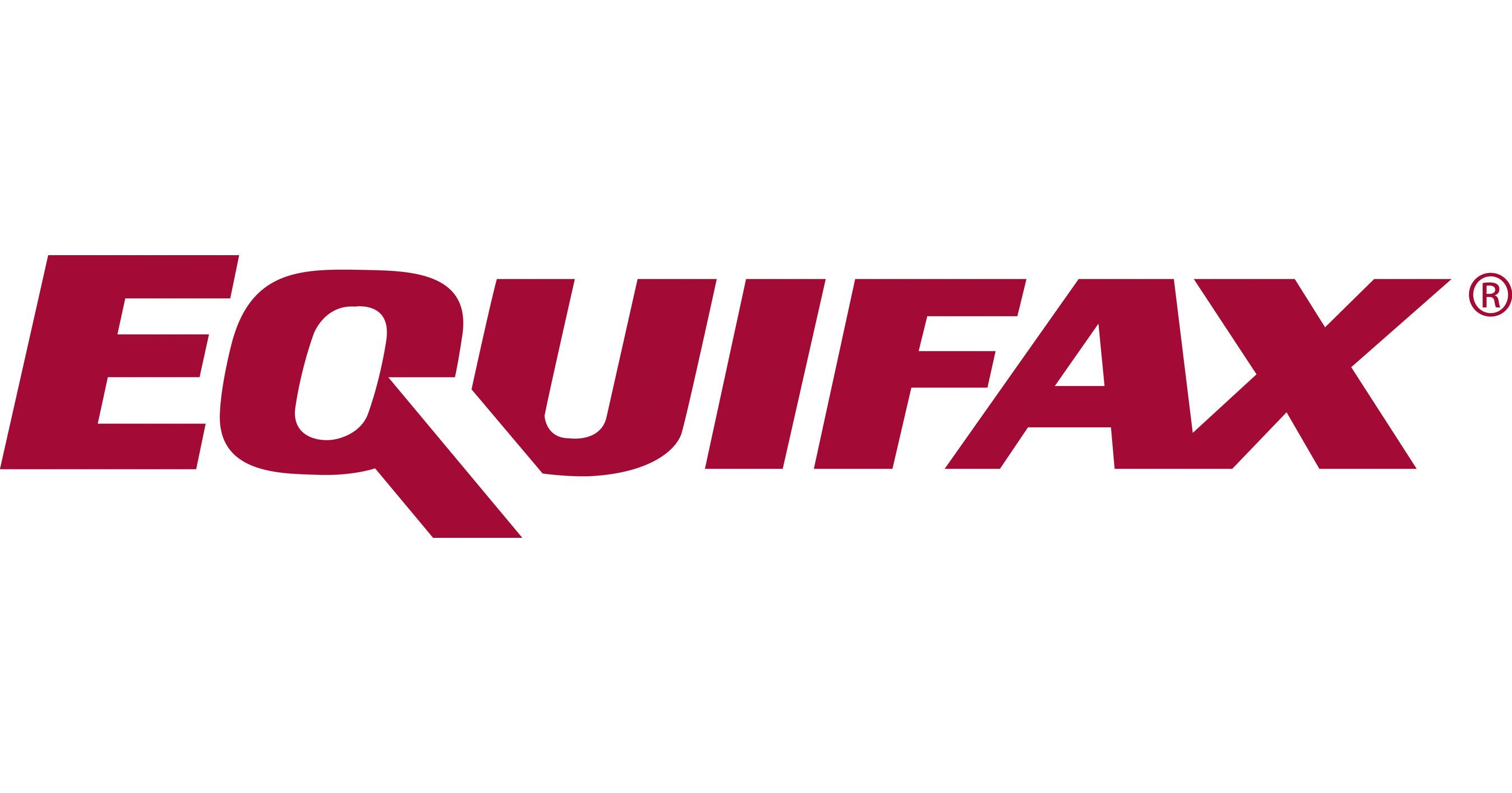 Equifax jpg Logo jpg?p=facebook.