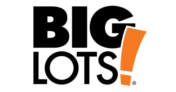 big lots unveils its largest ever lawn