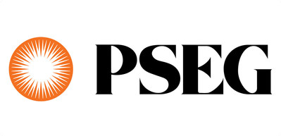 Public Service Enterprise Group (PSEG) is a publicly traded diversified energy company. Its operating subsidiaries are: PSEG Power, Public Service Electric and Gas Company (PSE&G) and PSEG Long Island.