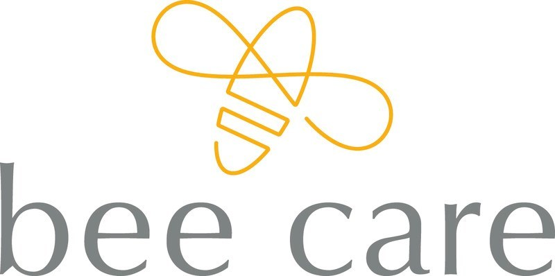 The Bayer Bee Care program has been working for the care and protection of honey bee health for more than 25 years.