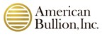American Bullion is proud to announce the winners of the 2017 American Bullion Annual Scholarship Contest