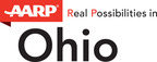 AARP: Ohio's 1.4 Million Family Caregivers Gain Important Support