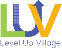 Level Up Village