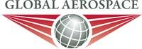 Global Aerospace Announces the 2017 SM4 Aviation Safety Program