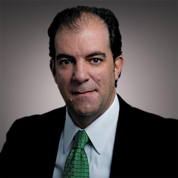 Scott Rinaldi will work within Ankura's Turnaround & Restructuring group.