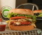 Burger Boss Brings Grassfed, Natural Burgers To Cypress